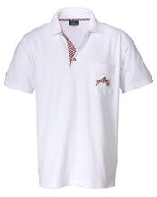 Luis Steindl Poloshirt