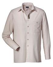 Trachtenhemd, Luis Steindl