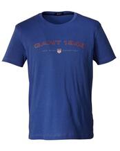 T-Shirt, Gant