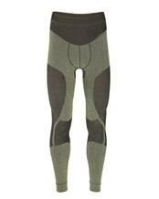 Unterhose Langley, X Jagd