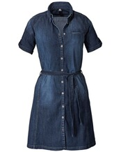 Jeans-Kleid, Bogner Jeans