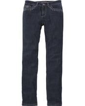 5-Pocket-Jeans, REITMAYER