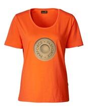 Parforce T-Shirt