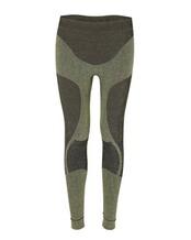 Unterhose Kimberley, X Jagd