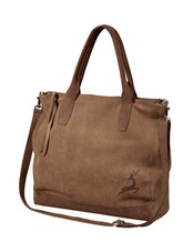 Reitmayer Handtasche