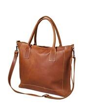 Handtasche, Brigitte von Schönfels