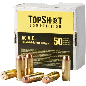 Munition en calibre 50AE Server?type=image&source=products%2Fxx181x01_1