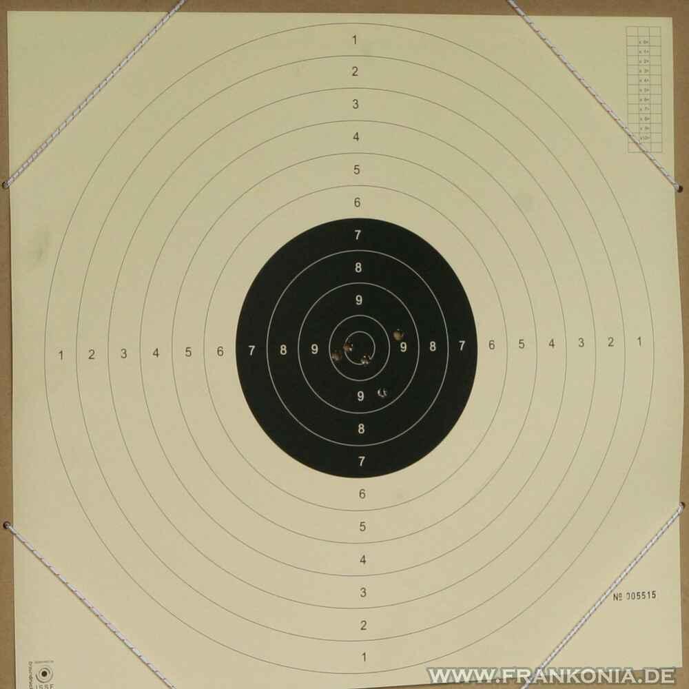 luftgewehr scheiben scheiben co zubeh r schie sport online shop. Black Bedroom Furniture Sets. Home Design Ideas