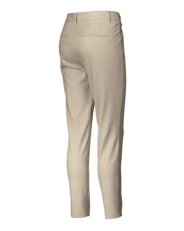 thomas rath trousers hose rico beige hosen. Black Bedroom Furniture Sets. Home Design Ideas