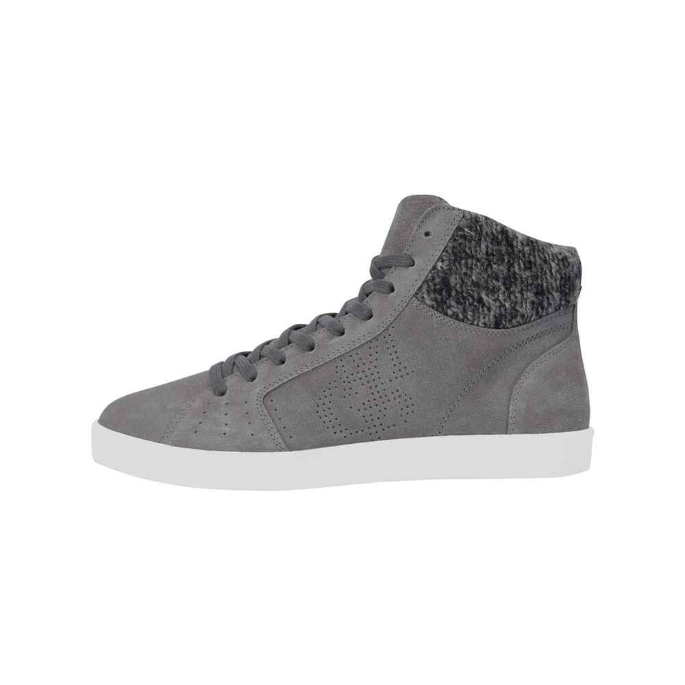 marc o 39 polo sneaker grau damenschuhe schuhe damenmode mode online shop. Black Bedroom Furniture Sets. Home Design Ideas