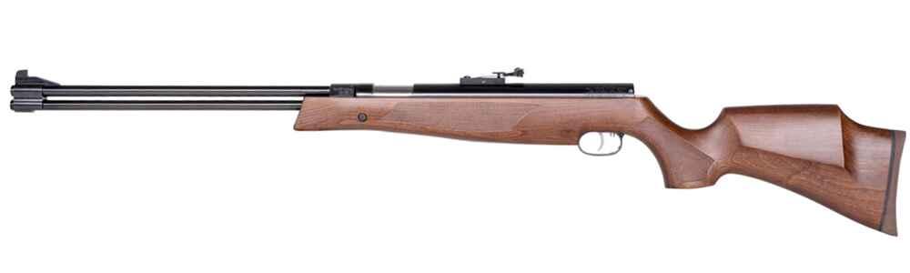 weihrauch sport hw 77 luftgewehre luftdruckwaffen co2 luftdruck freie waffen online. Black Bedroom Furniture Sets. Home Design Ideas