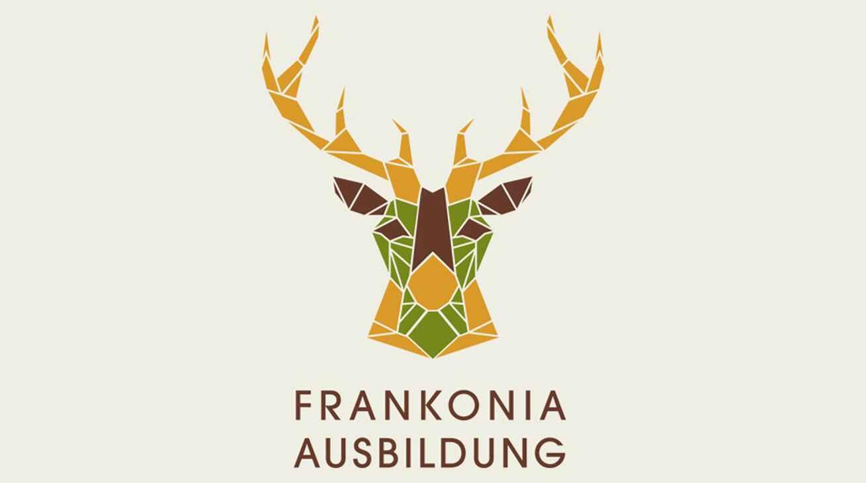 Frankonia Ausbildung