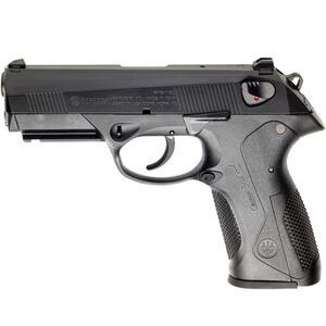 Pistole Px4 Storm