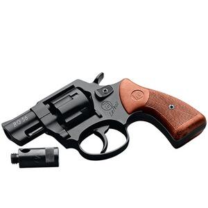 Schreckschuss Revolver RG 56