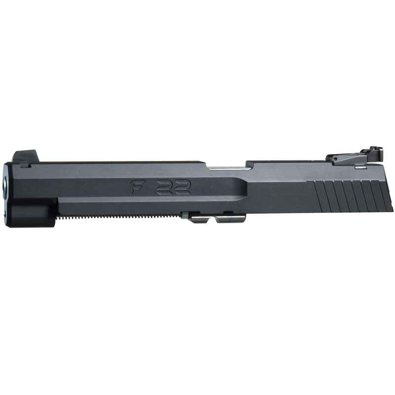 WE-System F-22 für Heckler & Koch Pistolen