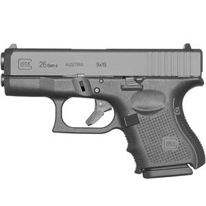 Beste 9mm Pistole 2021 - Kurzwaffen Test