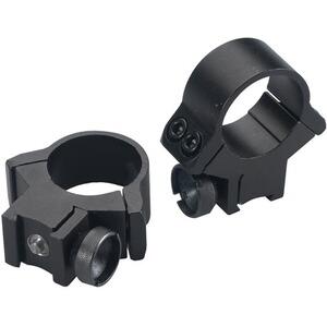 HighPower-Montage / für Zielfernrohre Durchmesser 26 mm