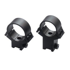 HighPower-Montage / für Zielfernrohre Durchmesser 30mm
