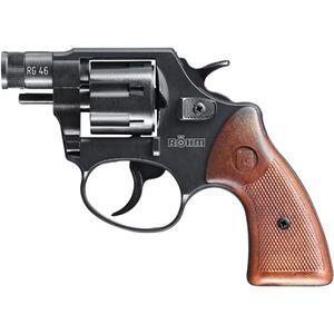 Groß Oßnig Angebote Schreckschuss Revolver RG 46