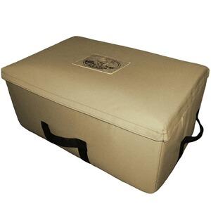 Trophy Bag Kooler Box