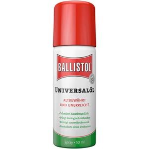 Ballistol Universalöl, 50 ml