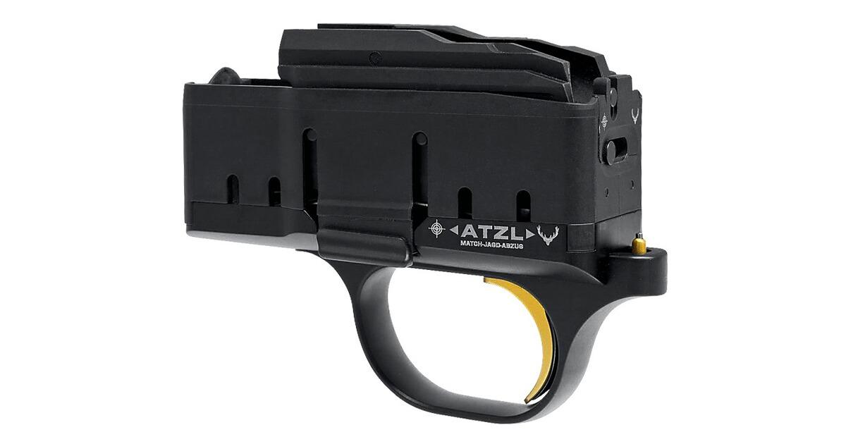 Laser entfernungsmesser nikon aculon al11: bresser rangefinder