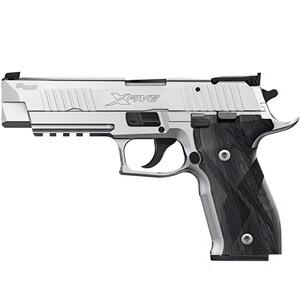 Pistole P226 X-Five Allround