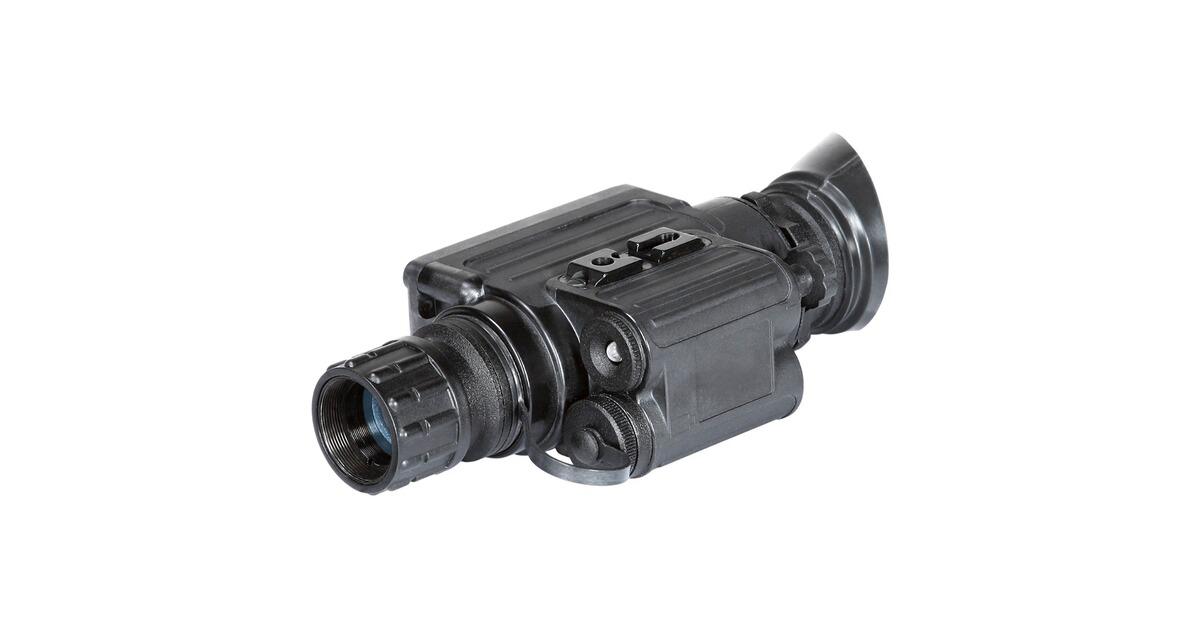 Entfernungsmesser nachtsichtgerät: nachtsichtgeräte