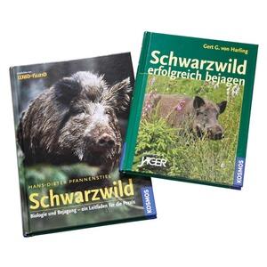 Schipkau Klettwitz Angebote Schwarzwild Bundle
