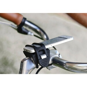 Fahrradhalterung HandleBand
