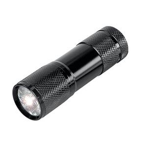 Taschenlampe Ansmann Action 9