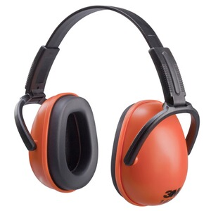 Gehörschutz 1436 EAR