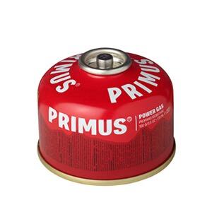 Power Gas Primus 100G, 100 g