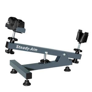 Einschiessgerät Steady Aim