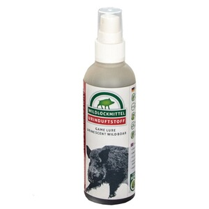 Urinduftstoff Wildschwein/Rehwild, 100 ml