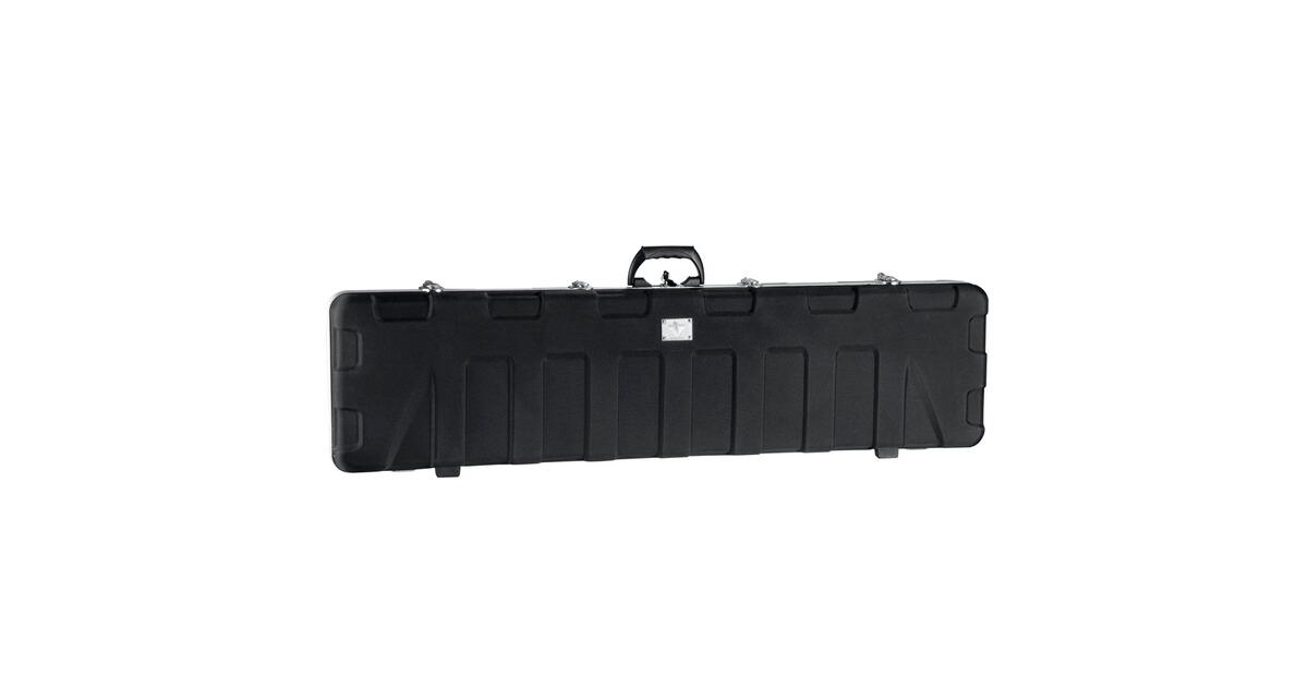 Laser Entfernungsmesser Handgepäck : Vanguard koffer outback 70c futterale & waffenzubehör