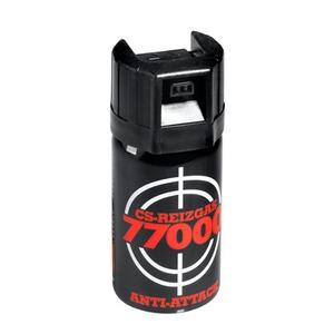 Abwehrspray 7700 CS