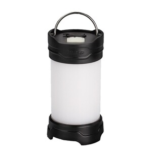 Lampe Fenix CL25R Camping Light, schwarz Sale Angebote Hermsdorf