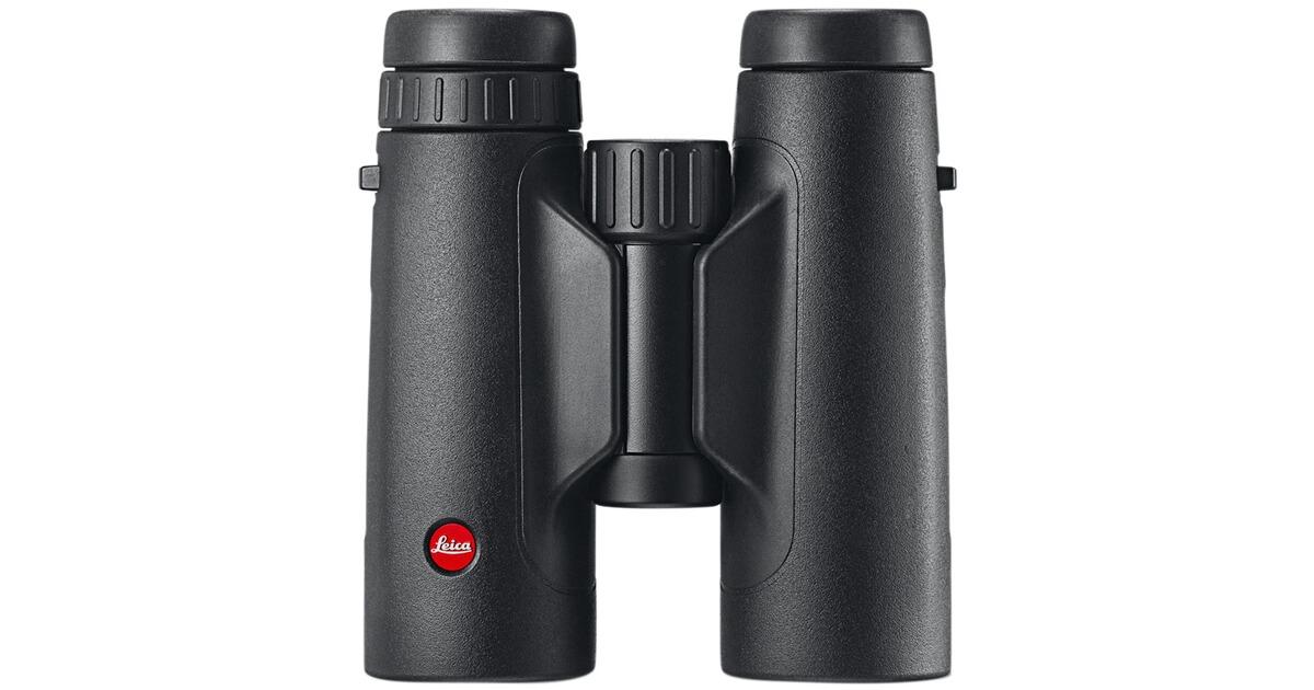 Leica fernglas trinovid 8x42 hd ferngläser optik online shop