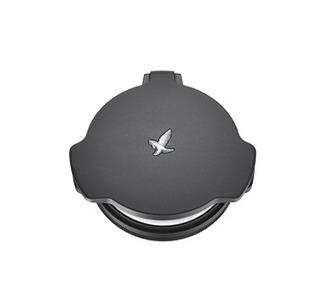 SLP-O Zielfernrohr Objektiv-Schutzdeckel