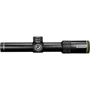 Zielfernrohr Endeavor RS VI 1-6x24 1624G