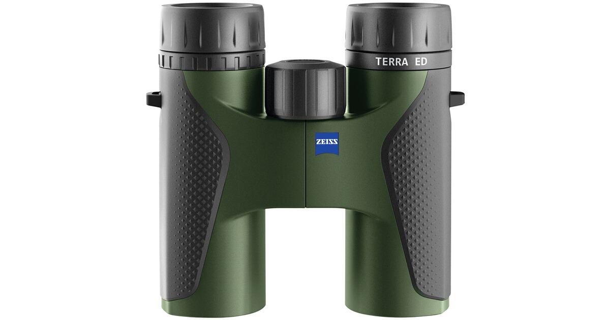 Zeiss Fernglas Mit Entfernungsmesser 10x56 : Zeiss fernglas terra ed 10x32 schwarz grün ferngläser optik