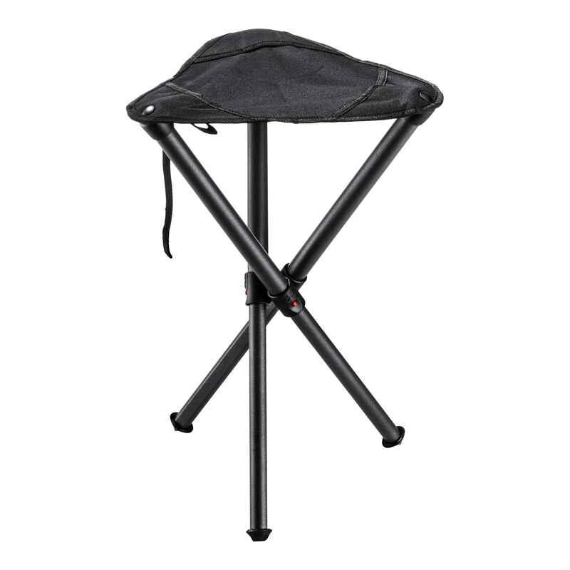 Dreibein Sitzstuhl Basic