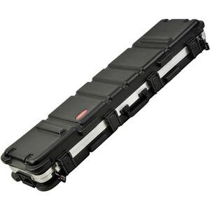 Langwaffenkoffer 5009 für 2 Langwaffen