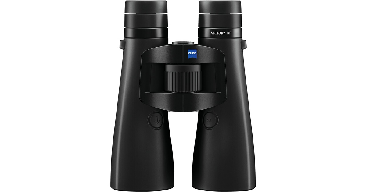 Laser Entfernungsmesser Norma : Zeiss fernglas mit entfernungsmesser victory rf 10x54