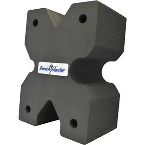 Gewehrauflage X-Block
