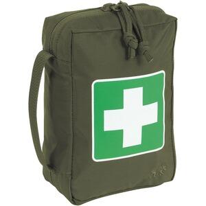 Erste-Hilfe-Set First Aid Complete