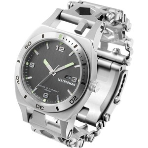 Armbanduhr Tread Tempo