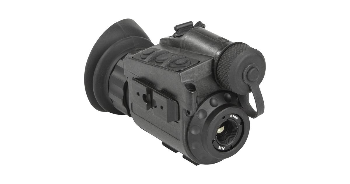 Nikon Entfernungsmesser Prostaff 7i : Flir wärmebildkamera breach ptq136 wärmebildkameras optik jagd
