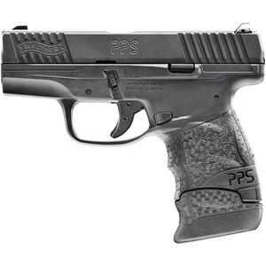 Pistole PPS